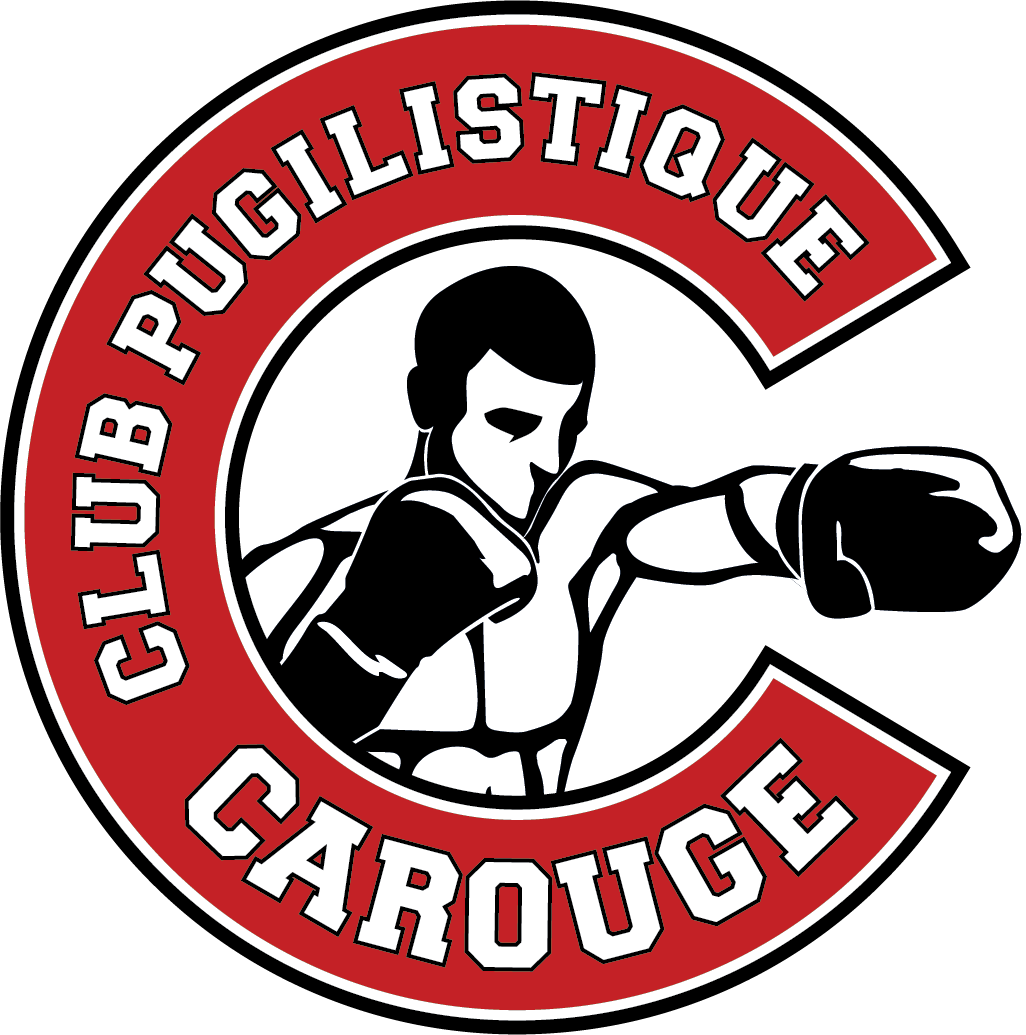 Club Pugilistique Carouge